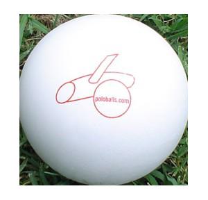 Match Ball poloballs argentina
